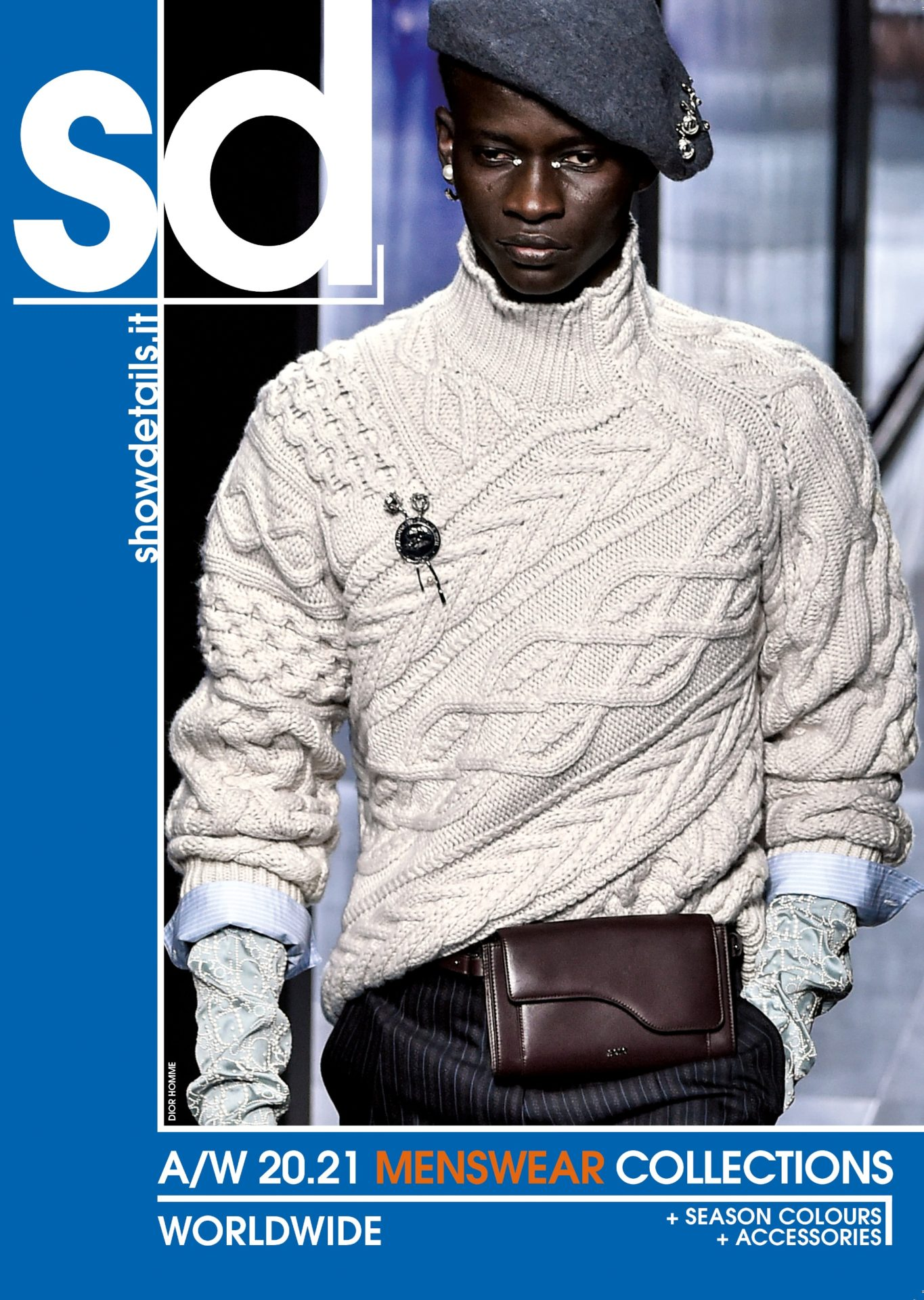 cover SD Uomo 27